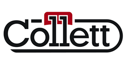 Collett Services